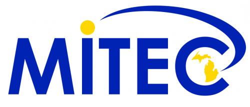 Logo MITEC